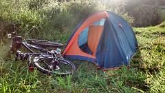 biketour cvel - ctba