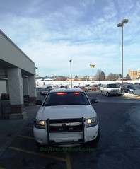 Deputy Chief 33 2009 Chevy Tahoe (dfirecop) Tags: road park food alarm giant fire store 33 chief tahoe deputy company pa chevy automatic 2009 harrisburg afa 331 17109 dfirecop coloinal uniondeposit
