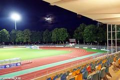 Willy-Sachs-Stadion, FC Schweinfurt 05 [08]