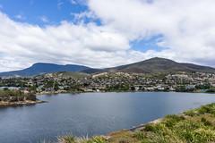 Hobart, Tasmania (Quench Your Eyes) Tags: australia mona tasmania hobart tassie berriedale museumofoldandnewart moorillawinery monamuseum berriedalepeninsula