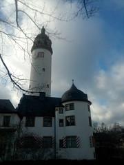 Hchster Schloss (W.D. Dreyer) Tags: frankfurtammain hchst