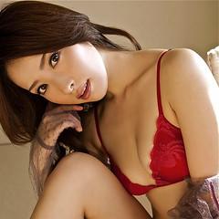 瀬戸早妃 画像38