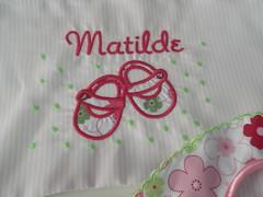 Matilde (leonilde_bernardes) Tags: