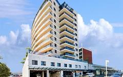 13/3-7 Fetherstone, Bankstown NSW