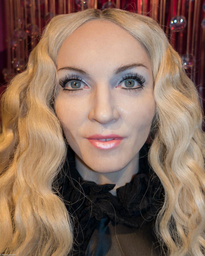 Amazon.com: celebrity ventriloquist doll