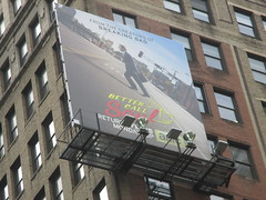 Better Call Saul Building Billboard 5962 (Brechtbug) Tags: show street new nyc walter white signs man building bus face its television hail yellow wall season for bill tv call king all remember with good name board telephone bad bob billboard advertisement bryan angry billboards actor saul amc avenue 7th better 29th spinoff breaking goodman odenkirk 2016 cranston my 01292016