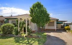 55 Kurrawan Street, Tamworth NSW