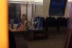 IMG_28212 (Falckaren) Tags: windows reflection window train canon sigma through 1835 550d