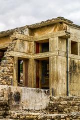 sony dsc002665 (Ricymar Photography (Thanks to all the fans!!!!)) Tags: wallpaper nature landscape creta crete sonydslr isladecreta islandofgreece islandofcrete