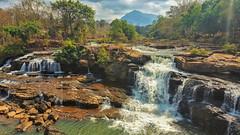 Thai-Lao-Viet2016-102 (HIBARIN) Tags: la laos salavan