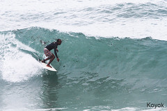rc0003 (bali surfing camp) Tags: bali surfing dreamland surfreport surflessons 11022016