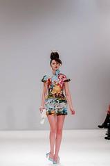 1015829755105369 (deepgreenspace) Tags: fashion hall nikon scout hasselblad lfw freemason poppr
