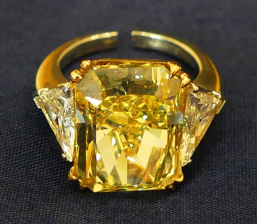 Scott Rothsteins' jewels