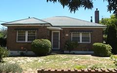 167 Albury Street, Harden NSW