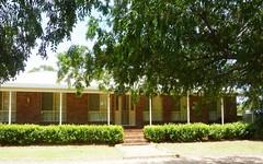31 Chelmsford Avenue, Gilgandra NSW