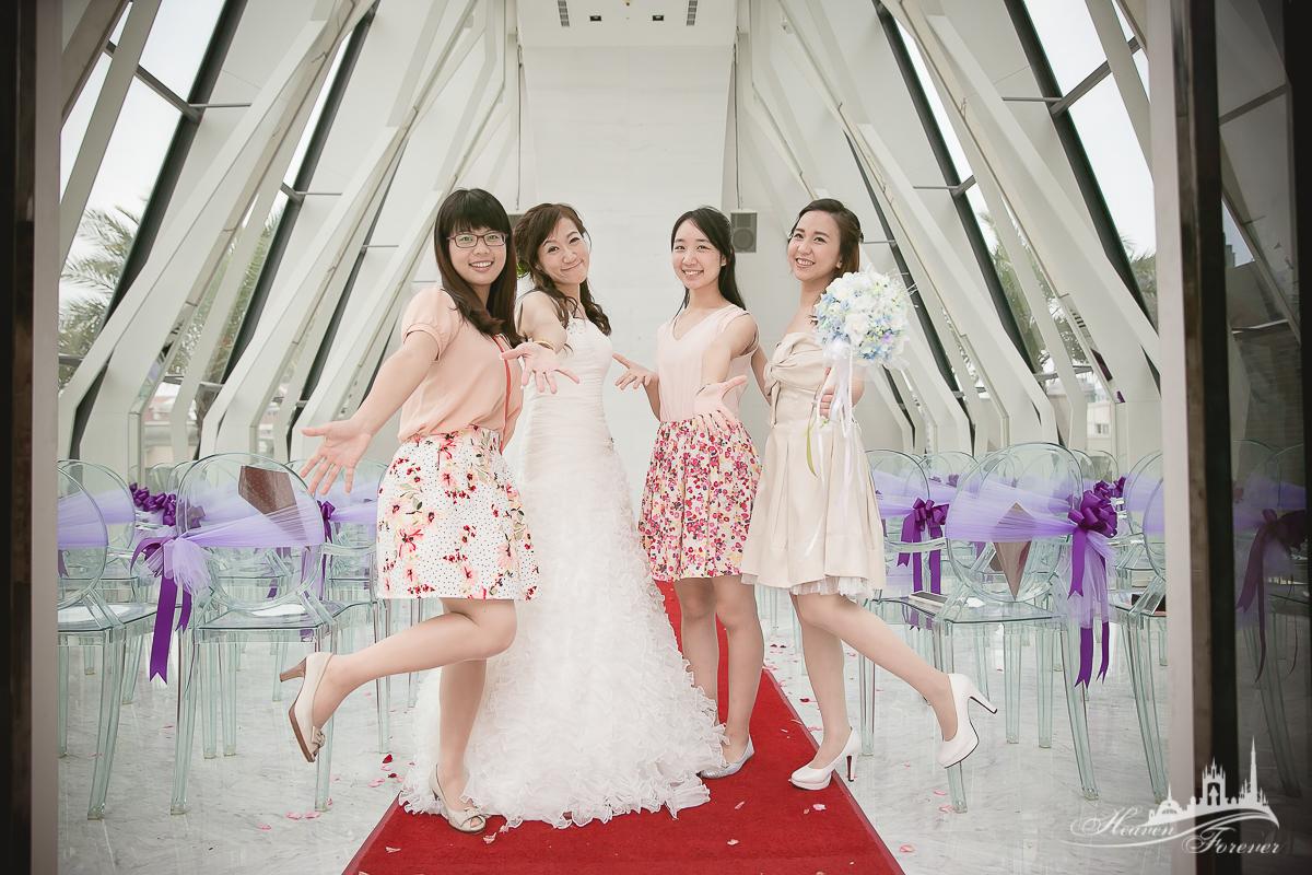 婚禮記錄@新竹芙洛麗_099.jpg