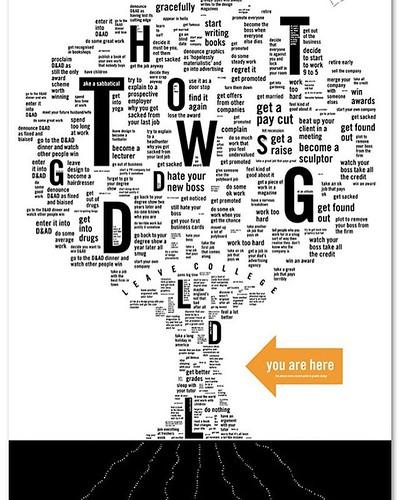 نمايشگاه پوستر هاي روز درختكاري : مهلت ارسال ١٥ اسفندماه پنجمين نمايشگاه الكترونيك انلاين شبكه طراحان گرافيك ايران www.graphiciran.net #graphiciran #graphicdesign #پوستر #گرافيك #گرافیک #گرافيست #گرافيكي