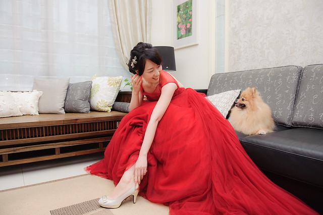 台北婚攝,台北六福皇宮,台北六福皇宮婚攝,台北六福皇宮婚宴,婚禮攝影,婚攝,婚攝推薦,婚攝紅帽子,紅帽子,紅帽子工作室,Redcap-Studio-17