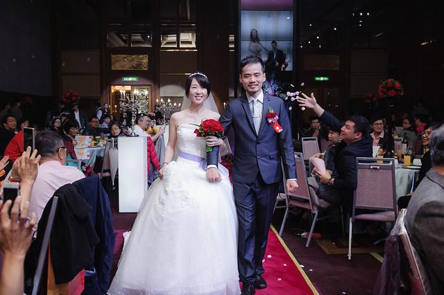 台北婚攝,台北六福皇宮,台北六福皇宮婚攝,台北六福皇宮婚宴,婚禮攝影,婚攝,婚攝推薦,婚攝紅帽子,紅帽子,紅帽子工作室,Redcap-Studio-107
