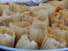 (lucindaperez) Tags: food festival tamales mexican hispanic indio tamale panasoniclumix tamalefestival fz300