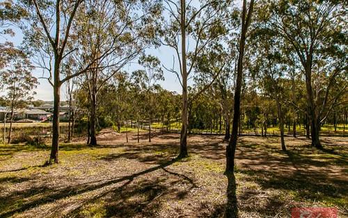 LOT 1 Littlefields Road, Mulgoa NSW