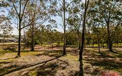 LOT 1 Littlefields Road, Mulgoa NSW