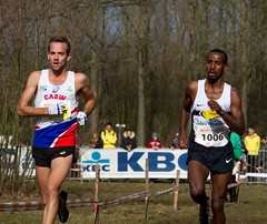 _0286 abdi dhoedt (babbo1957) Tags: cross country bk abdi bashir wachtebeke belgianchampionship dhoedt