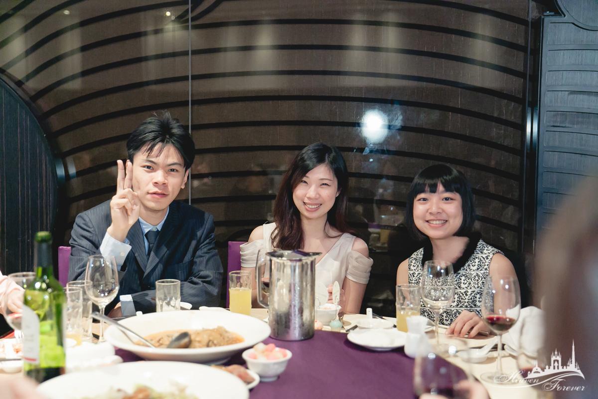 婚禮記錄@中和華漾_0105.jpg