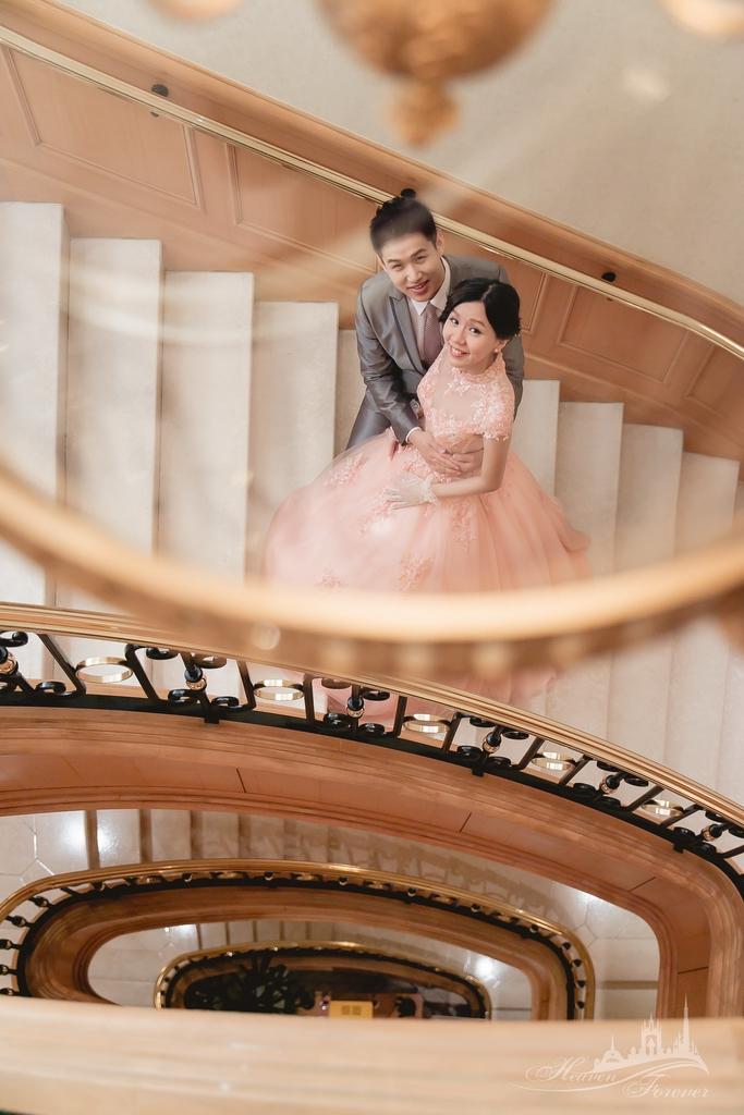 婚禮記錄@西華飯店_0013.jpg