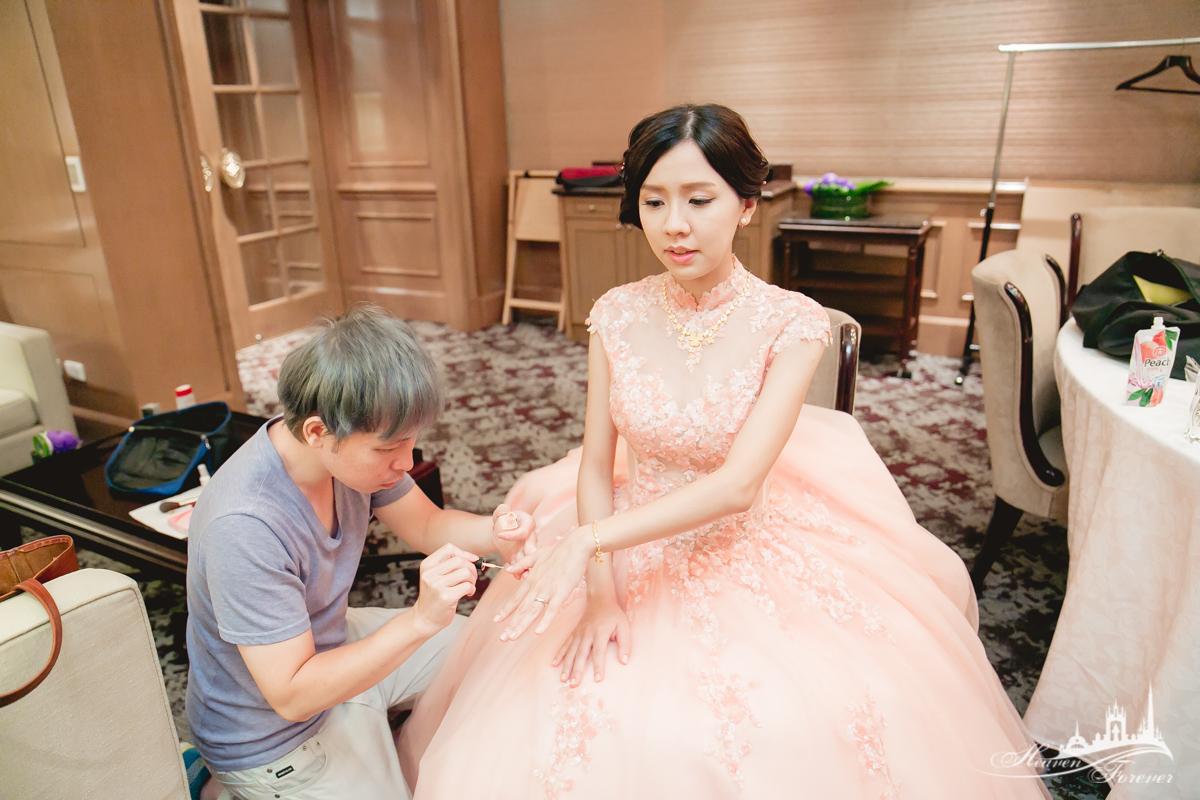 婚禮記錄@西華飯店_0059.jpg