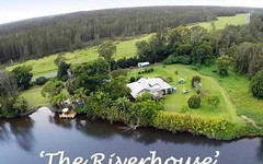 912 The Lakesway, Darawank NSW