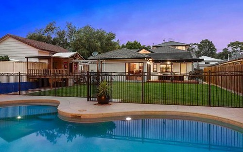 41A Forresters Beach Road, Forresters Beach NSW