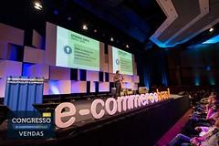 Alexandre Bessa - ECommerce (E-Commerce Brasil) Tags: brasil bessa ecommerce alexandre segunda consumo 2016 cliente aps vendas consumidor comportamento engajamento ativao compracongresso