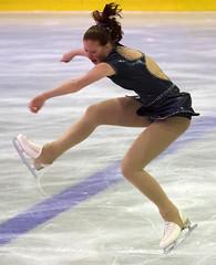 P3051024 (roel.ubels) Tags: sport denhaag figure nk uithof schaatsen 2016 onk topsport skaring kunstrijden