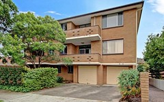 Unit 8/20-22 Kingsland Road, Bexley NSW