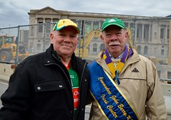 Philly St. Patrick's Day Parade 2016 - 1 (59)