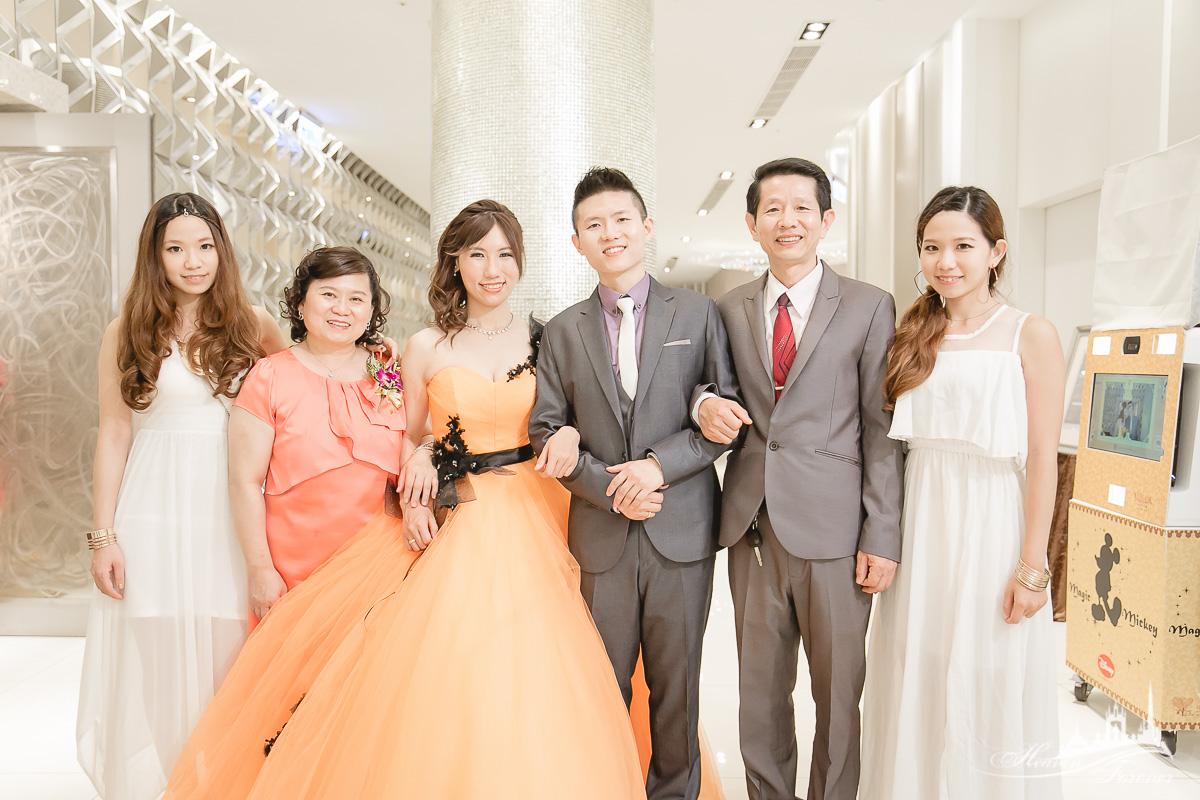 婚禮記錄@中和晶宴會館_0142.jpg