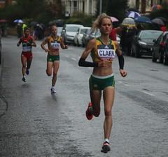 World Half Marathon Championships 2016 (Sum_of_Marc) Tags: world wales race university marathon united cardiff champs kingdom running run caerdydd half championships mile km 2016 iaaf