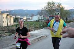 IMG_6635 (Agabiti Carolina (Lilly)) Tags: italy italia lilly lazio maratona rieti vazia podismo corsasustrada amatoripodisticaterni carolinaagabiti fotocarolinaagabiti agabiticarolina aptterni tourdirietivazia26032016