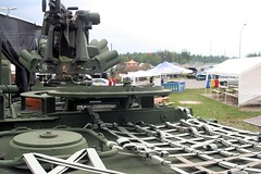 "Stryker ICV 10 • <a style=""font-size:0.8em;"" href=""http://www.flickr.com/photos/81723459@N04/25477258100/"" target=""_blank"">View on Flickr</a>"
