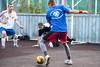 *** (Artur (RUS) Potosi) Tags: 2010 sports football footballer soccer guy man