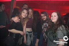 Funkademia12-03-16#0042