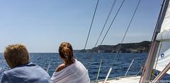 Club Nutic L'Escala-Puerto deportivo Costa Brava-10 (nauticescala) Tags: costabrava activitats creuer abonats cresquesifc8