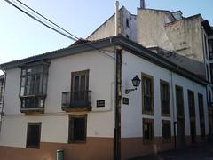 164 (Jusotil_1943) Tags: ventanas cables farol videos balcones