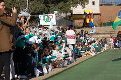 sportsday-orvalle (12)