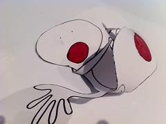 Eating me. (Kourni Tinoco) Tags: life art wow diy nice couple comic drawing best eat draw mundial dibujo sensations kt texto ilustracin sensaciones 2011 kournitinoco eatingme httpsyoutuber2lqdh42neg httpsyoutubezuidh4xizxu httpsyoutubei3atrblrqi