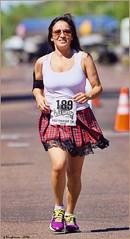 2470 (AJVaughn.com) Tags: arizona beer sport festival alan race t four james j kilt photos outdoor running peaks vaughn mesa 5k tempe chaser ajvaughn ajvaughncom alanjv