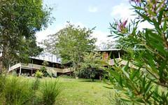 8 Blackbutt Ridge Road, Lowanna NSW