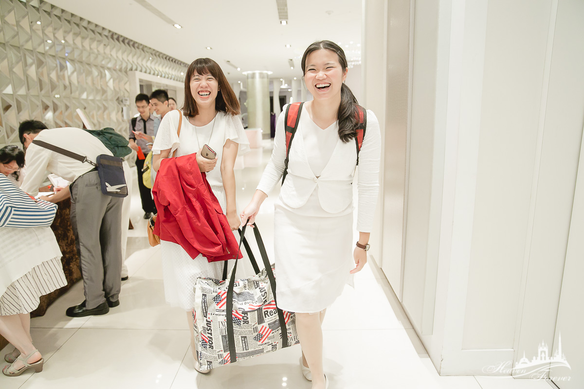 婚禮記錄@中和晶宴會館_0057.jpg