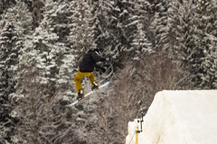 2016 02 13_Ale_Invite_0116 (Thomas_SJ) Tags: winter snow snowboarding sweden ale competition tricks win invite jumps winning competing infocus